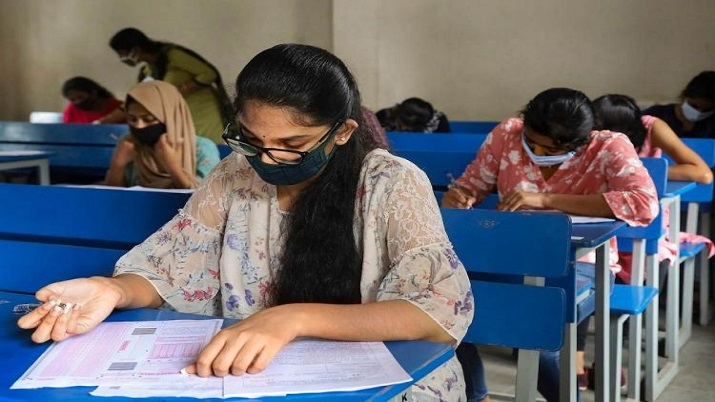 Colleges Reopen SPPU