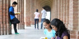Maharashtra Colleges Reopening 2021